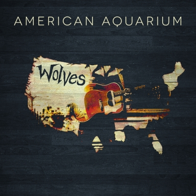 AA_WOLVES_COVER_400_400_s_c1