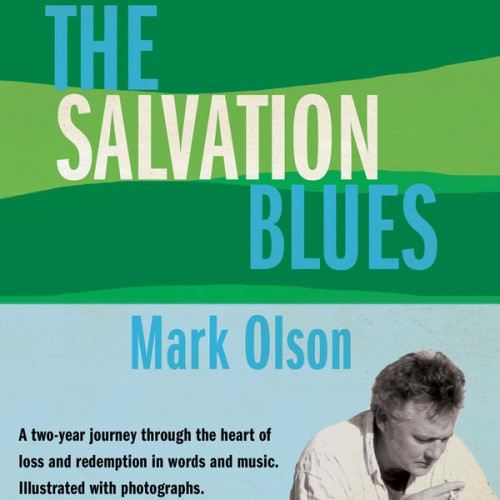 46748-the-salvation-blues