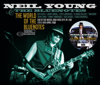 neil-young-the-world-of-the-bluenotes