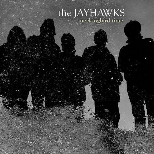 the-jayhawks-mockingbird-time-2011