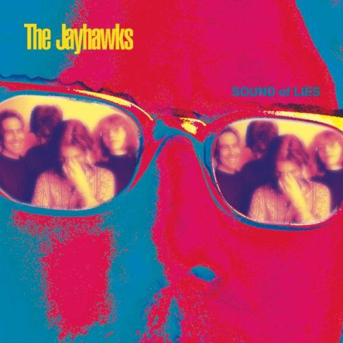 the_jayhawks_-_sound_of_lies