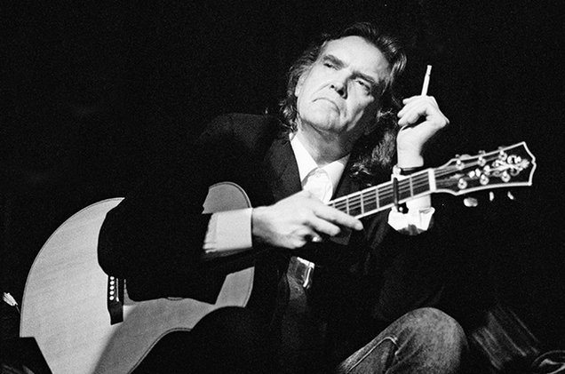 guy-clark-1992-amsterdam-billboard-650
