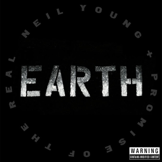Neil-Young-EARTH-cover