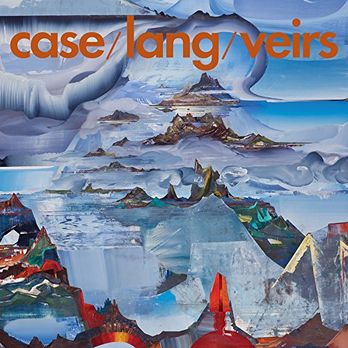 Case-lang-veirs_(album)