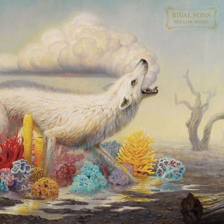 Rival-Sons-Hollow-Bones-2016