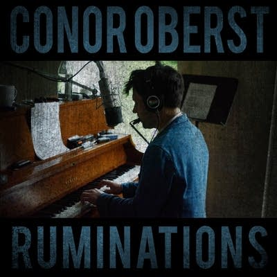 8540b9-20160929-conor-oberst-ruminations
