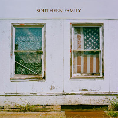 southernfamily_cover_final