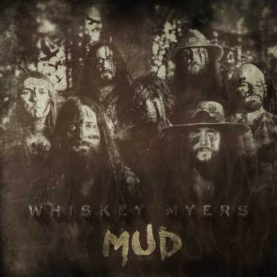 wm_mud_cover_r1_400_400_s_c1