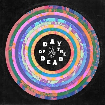 a5fdef-20160807-various-artists-day-of-the-dead