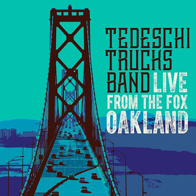 TTB-Live-At-The-Fox-Oakland-Cover-980x980