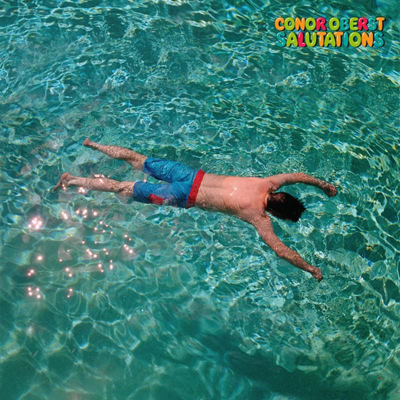conor-oberst-salutations