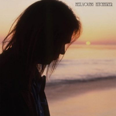 Neil-Young-Hitchhiker-500x500-400x400
