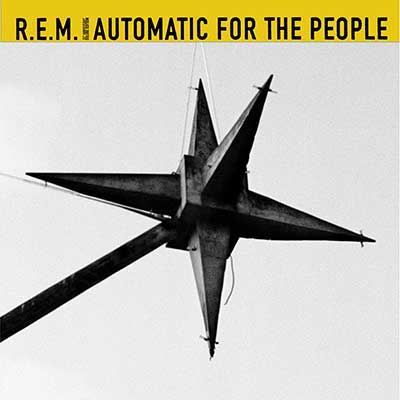 REM--Automatic-For-The-People-Deluxe-album-cover